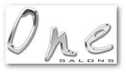Salon_sm_ds