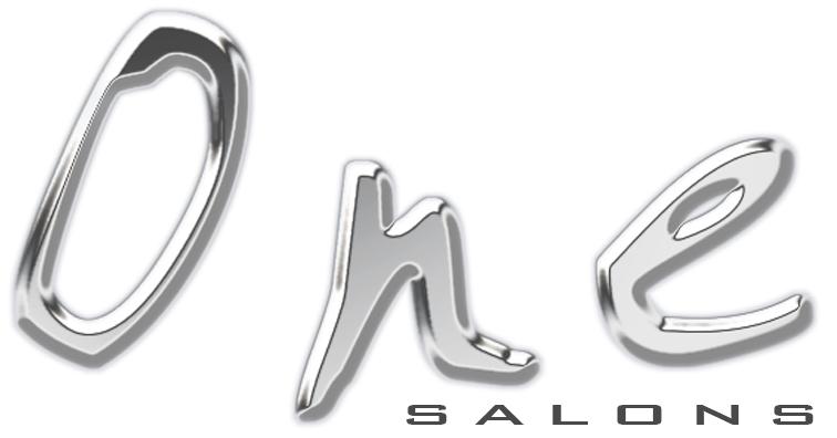 SalonJpg