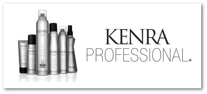 KENRA PROFESSIONAL_ds
