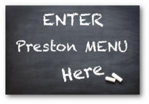 preston_menu_sm_ds